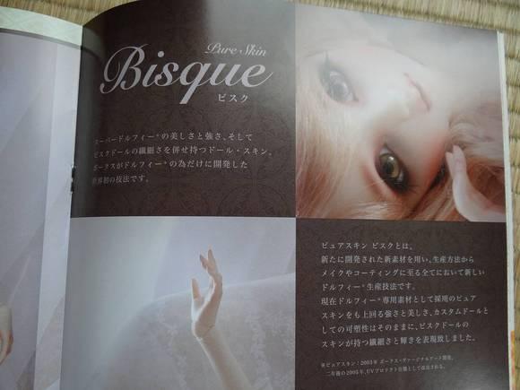 DSC04716-s.JPG
