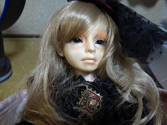DSC05884-s.JPG