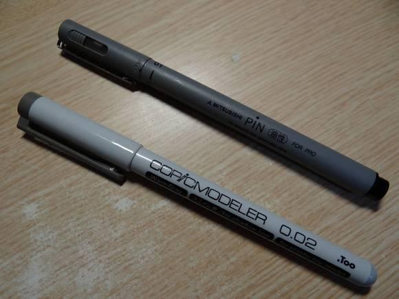 DSC00288-s.JPG