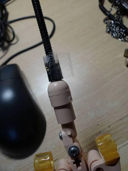 DSC09016-s.JPG
