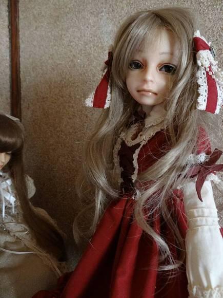 DSC09258-s.JPG
